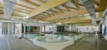 interior_centro_deportivo_campo_grande_lisboa_foto_cedida_por_naos_arquitectura.jpg