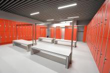 interior_vestuarios_polideportivo_san_mames_fuente_ayto_bilbao.jpeg