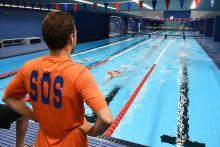 piscina_olimpica_polideportivo_san_mames_fuente_ayto_bilbao.jpeg
