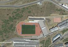 vista_aerea_actual_conjunto_car_sierra_nevada_foto_cedidad_por_jesus_del_barrio.jpg