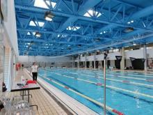 vista_interior_piscina_car_sierra_nevada_foto_cedida_por_jesus_del_barrio.jpg