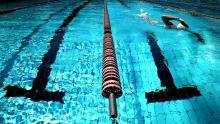 athlete-exercise-fitness-261185_1.jpg