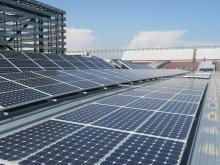 planta_fotovoltaica.jpg