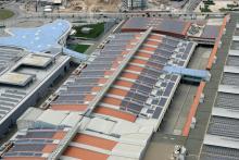 planta_fotovoltaica2.jpg