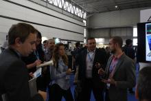 bcn-industry-week17-3.jpg