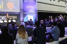 bcn-industry-week17-6.jpg