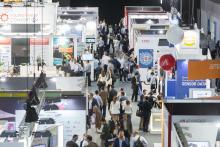 bcn-industry-week17-11.jpg