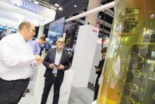 bcn-industry-week17-13.jpg
