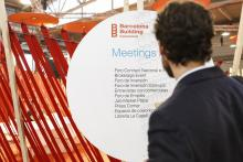 meetings_2.jpg