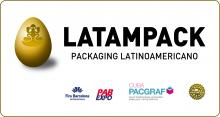 logo_premios_latampack.jpg