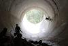 Benn Pigot Pipe Turndown Photovby Joel Ruggiero Img 1097