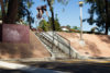 Broc-Raiford-Volume-DIG-Finer-Things-Fives-Hanger-Over