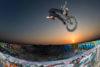 GARRETT BYRNES BMX MMPOOLS CALIFORNIA TURNDOWN RD