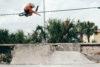 Trey Jones Pic Scerbo
