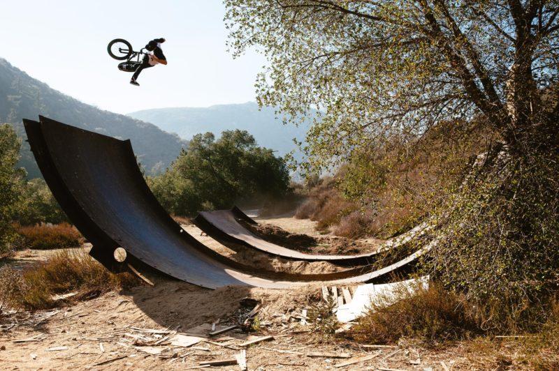 Chase Hawk Los Angeles Ca 112014 Sm