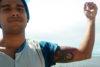 10 rules PR Angel dig tattoo WM
