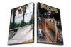 79 Dvd 3D