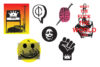 Adam-Roye-logos