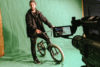 Bsd Transmission Greenscreen Leezy 003 Copy