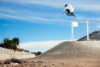 Chase Hawk Tucson Az 022016 Sm