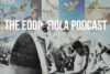 Eddie fiola podcast image