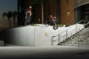 Grant-Germain-DIG-BMX-Feeble-Hard-Bar-DF