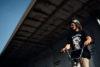 Josh  Clemens  Volume  Dig  Bmx  Portland  Awning  Devin  Feil