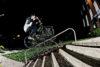 LFS2 BMX video MikeyK CM