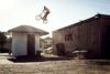 Morgan-Long-DIG-BMX-Barspin-Roof-Devin-Feil