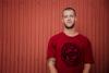 Morgan-Long-DIG-BMX-Portrait-Red-Devin-Feil