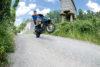 Ruben alcantara BMX scooter ed