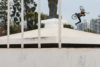 Sean burns fastplant ECLAT Chile RS