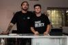Thee-Block-DIG-BMX-28-Tony-Neyer-Aaron-Brenner