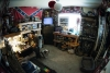 Trey Jones mancave home WM