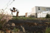 Volume-1-Mike-Mastroni-Filming-DIG-BMX-Devin-Feil