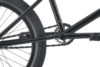 Bike Sxtn K480blk16 Flat Crop2