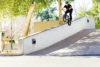 bobby simmons big icepick downledge garage tempe