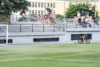 Bsd Transmission Luc Legrand Football 360