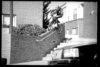caleb ruecker BMX POR 03 RMB