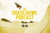 Chase Hawk Podcast Screen 3