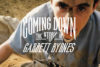 Garret Byrnes Screen Vhx