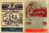 hoffman-bs-plaques-96-1