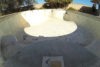 jason-enns-bmx-cali-pools-inc 1