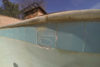 jason-enns-bmx-white-pools