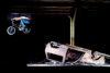 ryan worcester BMX 2004 RA