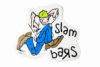 sandm-slambars-sticker