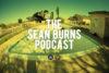 Sean Burns Screen