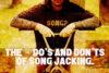 Soungjackingtitle2