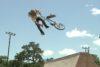 Texas Tony Cardona Jeremie Infelise Pic