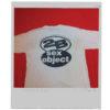 BMX tshirt history 2b 1